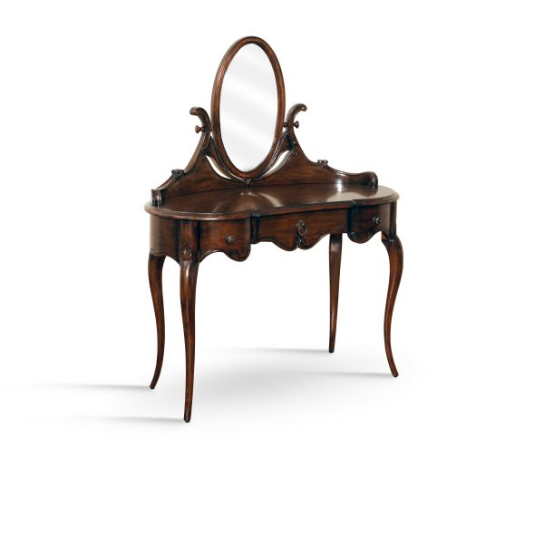 Faramount Dressing Table